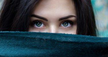 眼瞼下垂の術後経過を詳細に。