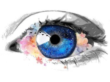 眼瞼下垂の手術費用