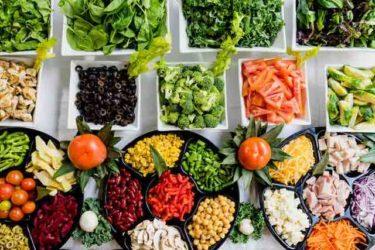 褥瘡の治療のための栄養評価